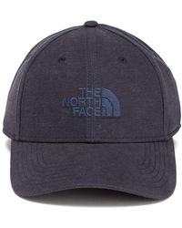 The North Face 67 Classic Hat - Blue