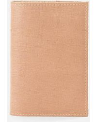Aspinal - Refillable Journal A5 - Lyst