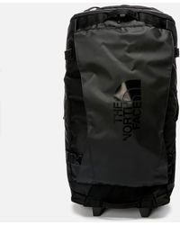 The North Face Rolling Thunder 36 Bag - Black