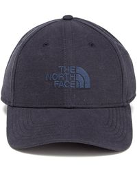 The North Face - 67 Classic Hat - Lyst