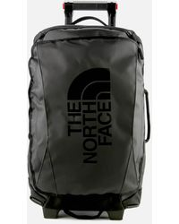 The North Face Rolling Thunder-22 Bag - Black