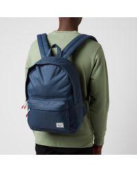 Herschel Supply Co. Classic Backpack - Multicolor