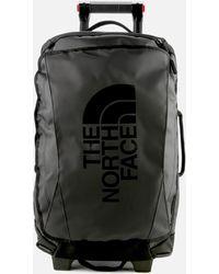 91c2314d4aece The North Face Podróżna Rolling Thunder 19 Men s Travel Bag In ...