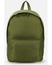Herschel Supply Co. Classic Light Backpack - Green