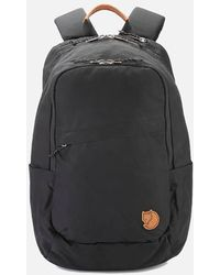 Fjallraven Raven 20l Backpack - Multicolour