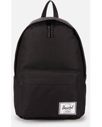 Herschel Supply Co. Classic Backpack Xl - Black