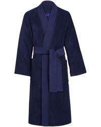KENZO - Iconic Kimono - Lyst