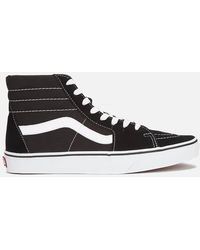 Disney x Vans Sk8 Hi Shoes THE NIGHTMARE BEFORE CHRISTMASSally's Potion