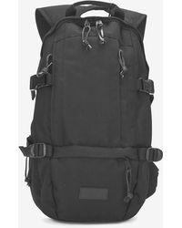 Eastpak Core Series Floid Backpack - Black