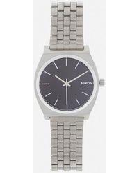 Nixon The Arrow Watch - Metallic