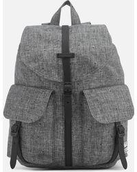 Herschel Supply Co.   Dawson Xtra Small Backpack   Lyst