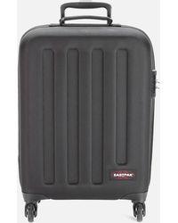 Eastpak Tranzshell Suitcase - Blue