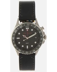 Ted Baker Oldfash Watch - Multicolor