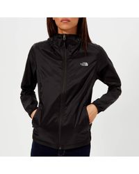 The North Face - Cyclone 2 Hoody - Lyst