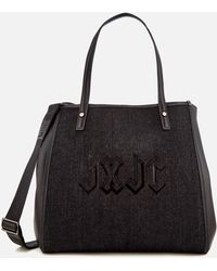 Juicy Couture - Arlington Soft Tote Bag - Lyst
