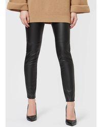 8662eaa24d248 Women's MICHAEL Michael Kors Pants Online Sale - Lyst