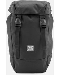 Herschel Supply Co. Iona Backpack - Multicolour