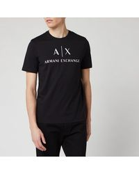 Shirt Top Womens Ex UK Store Beige Desert Flower Loose Fit Longer Length T