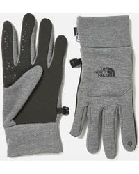 The North Face - Etiptm Gloves - Lyst