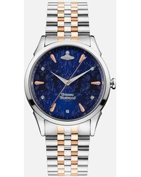 Vivienne Westwood The Wallace Watch - Multicolor