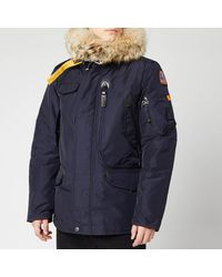 Parajumpers - Right Hand Jacket - Lyst