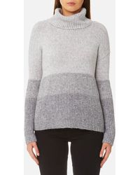BOSS Orange - Women's Ilke Jumper - Lyst