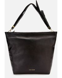 Ted Baker - Softia Tote Bag - Lyst