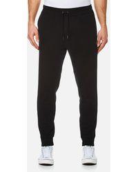 Polo Ralph Lauren Track Pants - Black