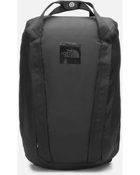 The North Face - Instigator 20 Backpack - Lyst
