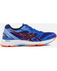 Asics - Gel Ds 22 Trainers - Lyst