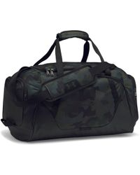 Under Armour - Undeniable Duffle Bag 3.0 - Lyst