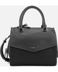 Fiorelli - Mia Grab Bag - Lyst
