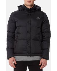 Penfield - Equinox Jacket - Lyst