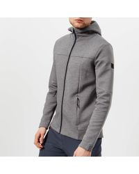 Under Armour - Men's Sportstyle Elite Utility Full Zip Jacket - Lyst