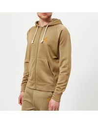 Vivienne Westwood Anglomania - Men's Classic Tracksuit Top - Lyst