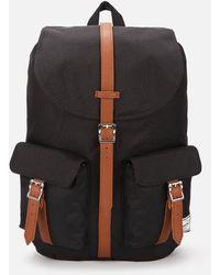 Herschel Supply Co. Dawson Backpack - Black