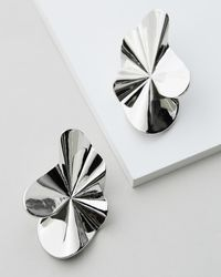 Jackie Mack Wild Earrings - Multicolour