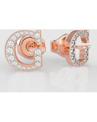 Guess G Round - Multicolour