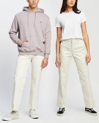 Dickies 874 Original Work Trousers - Multicolour