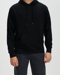 Bonds Originals Pullover Hoodie - Black