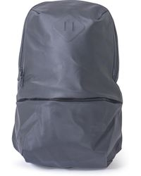 The North Face - Back To The Future Berkeley Backpack Black - Lyst