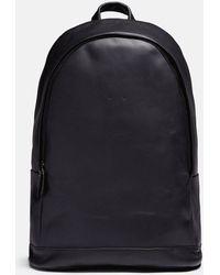 PB 0110 - Cm 20 Backpack - Lyst