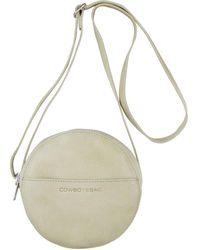 Cowboysbag Bag Carry Soft - Green