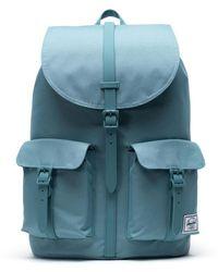 Herschel Supply Co. Dawson 13 Inch Arctic - Blue