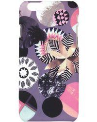 Becksöndergaard - Wild Covers Iphone 6 - Lyst