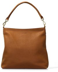 O My Bag - The Janet - Lyst