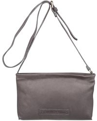 Cowboysbag Bag Willow Small Night - Gray