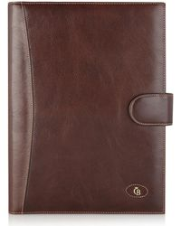 Castelijn & Beerens - A4 Document Case - Lyst
