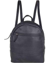 Cowboysbag Bag Imber - Black