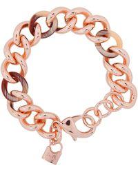 Jewellery by LouLou - La Boheme Bracelet - Lyst